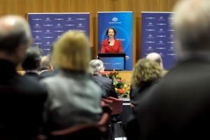 Prime-Minister's-Future-Jobs-forum